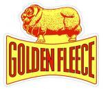 Golden fleece's Avatar