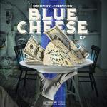 Blue_Cheese's Avatar
