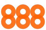 888alprozolam's Avatar