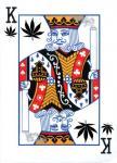 SmokingKing's Avatar
