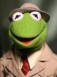 Kermit's Avatar