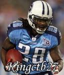 Kingctb27's Avatar