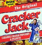 crackerjack's Avatar