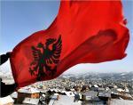 Albania's Avatar