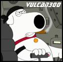 Vulcan300's Avatar