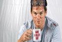 Dexter's Avatar