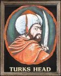TurkzZ's Avatar