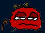Tomato's Avatar