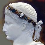 Augustus's Avatar