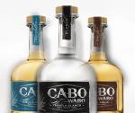 Cabo's Avatar