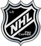 NHL Pro Capper's Avatar