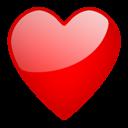 Heart's Avatar