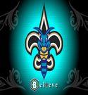 purplehazae479's Avatar