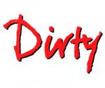 dirty's Avatar