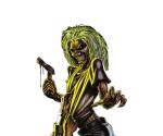 swordsandtequila's Avatar