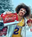 DrankN Budweiser's Avatar