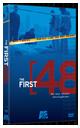 first48's Avatar