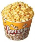 Popcorn Trick's Avatar
