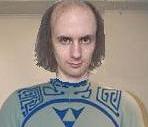 compaqDikk's Avatar