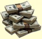Straight Cash's Avatar