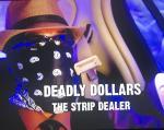 Dollars2Donuts's Avatar