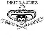 Dirty Sanchez's Avatar