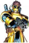 Maverick22's Avatar