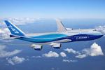 747planes's Avatar