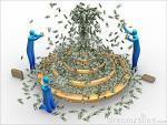 MoneyIsWater's Avatar