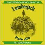 Irish Lumberjack's Avatar