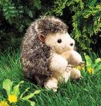 BettingHedgehog's Avatar