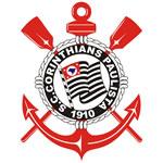 Corinthians's Avatar