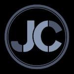 JC1186's Avatar