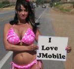 JMobile's Avatar