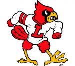 Cardinals01's Avatar
