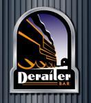 Derailer's Avatar