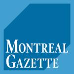 MontrealCrw's Avatar