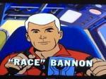 Roger T. Bannon's Avatar